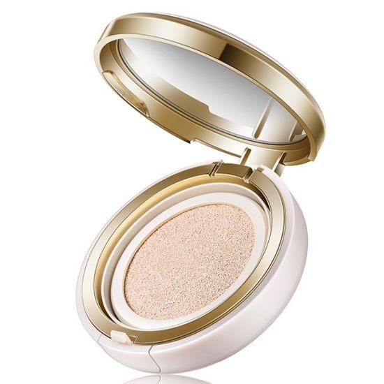 恭贺梵西品牌系列化妆品被选为《国家质量监督