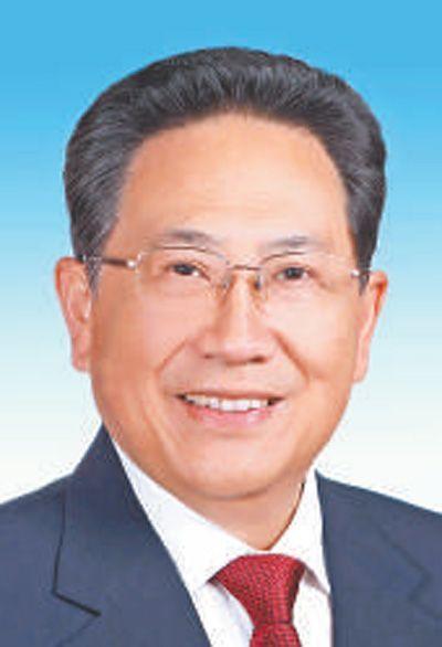 李锦斌代表