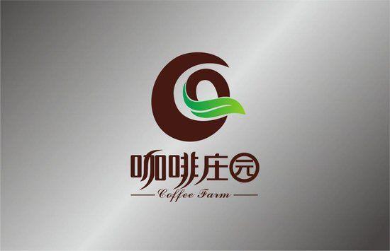 告别QQ农场来玩咖啡庄园 一款可以真正赚钱的游戏