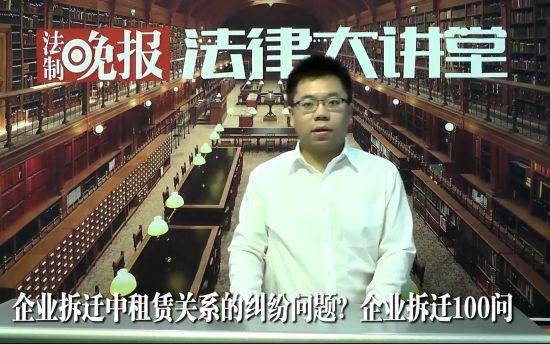 访港置地产营业董事老鹏——叁网融合是不到来标注的目的