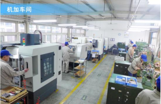 为客户创造价值,北京合康助力中国制造2025