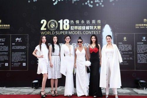 唐启动性感白色袭击广东省仪式超模拉拉世界女明星装性感合集男人图片