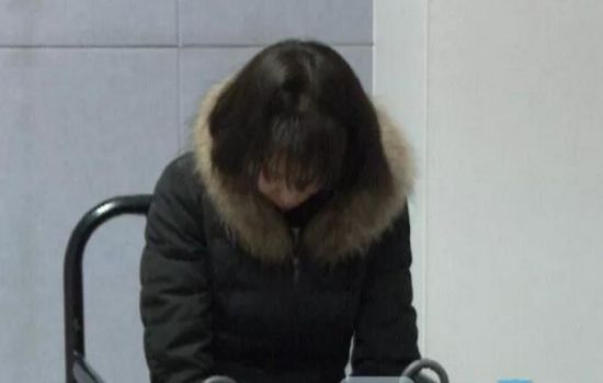 亳州一女子聊天群里辱骂警察 被行政拘留4天