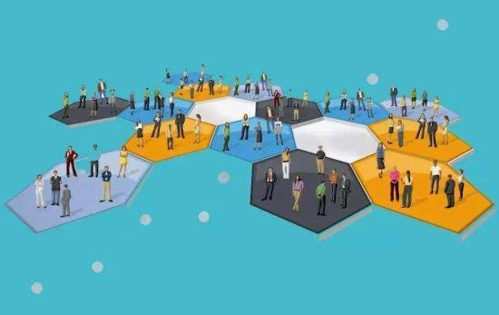 互联网营销下半场:中小企业如何跟上大数据时代步伐?
