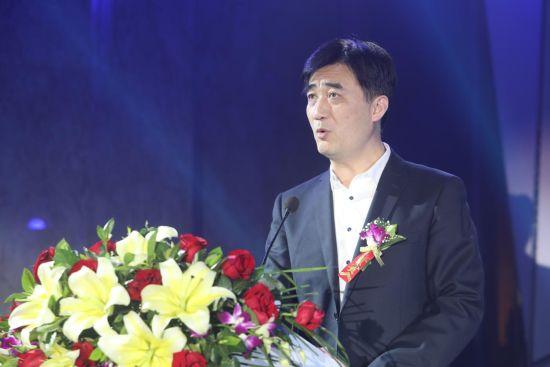 五星电器兴發娱乐电脑版登录项目总经理 郑林