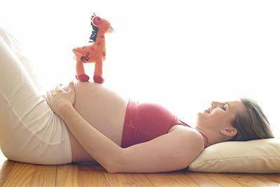 怎么去妊娠纹