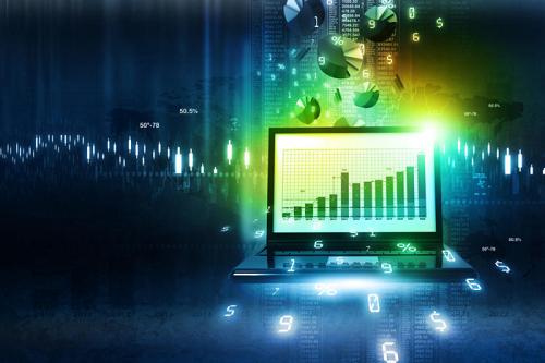 国内外主流数据可视化分析工具对比