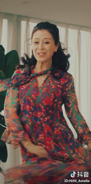 """阿里再度亲睐中老年金正男夫人群体,广场舞大妈成了""""香饽饽"""""""