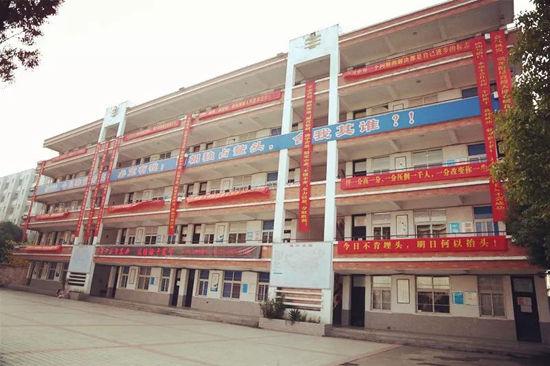 合肥皖智高考复读学校2019届招生提示