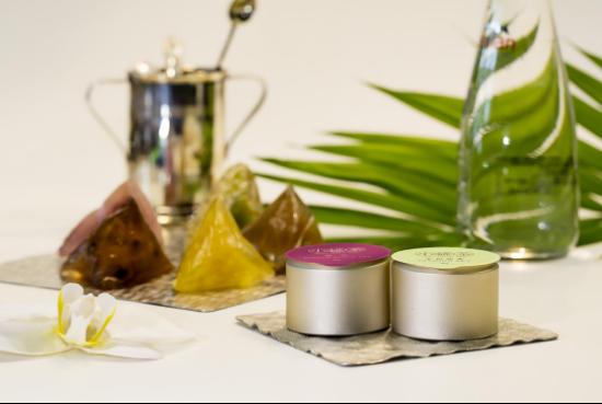 物有所值:小罐茶定位茶叶行业高端市场
