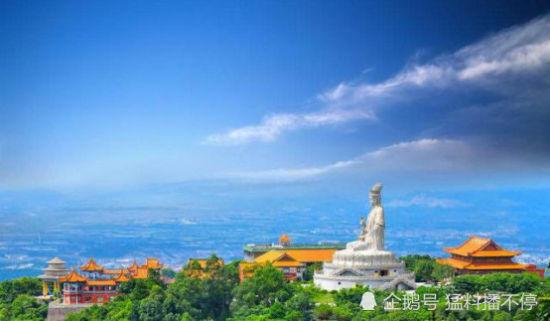 东莞:改善营商环境 助力企业发展