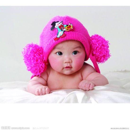树范例强示范,排名前十的婴儿奶粉毕竟是什么样?