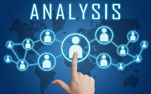 企业奈何管控供应链风险?实例分析迅联云的治理方案