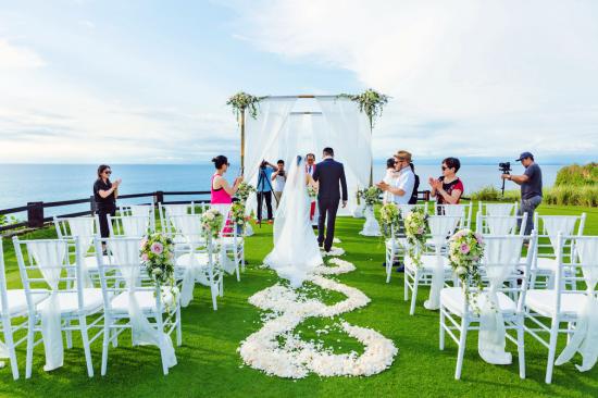 热搜:巴厘岛婚礼费用【时光旅拍】婚纱照摄影