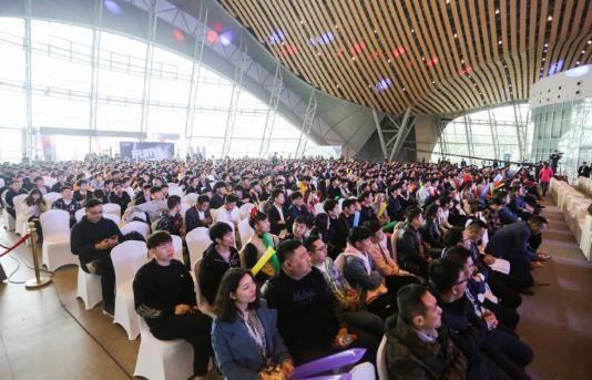 第三届罗技G杯CEST中国电子竞技大赛娱乐催眠bl冰球运动员图片