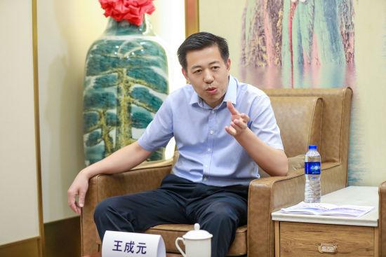 安徽省肿瘤医院肺癌诊疗一体化中心启动,联合多家医院打造全省模式
