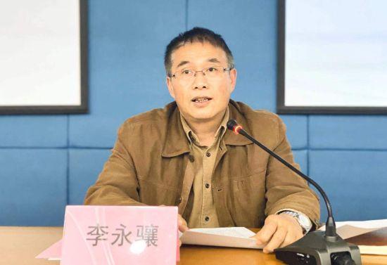 2019长三角民政论坛暨养老发展与中医药健康养生博览会将在合肥开幕