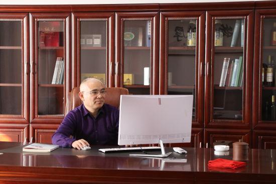http://www.k2summit.cn/shehuiwanxiang/1522673.html