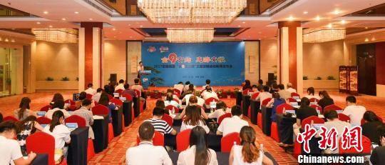 安徽启动金9惠乐周 部分省市居民99元游黄山