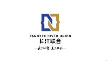 上海梓兆:现货投资理财路在何方?