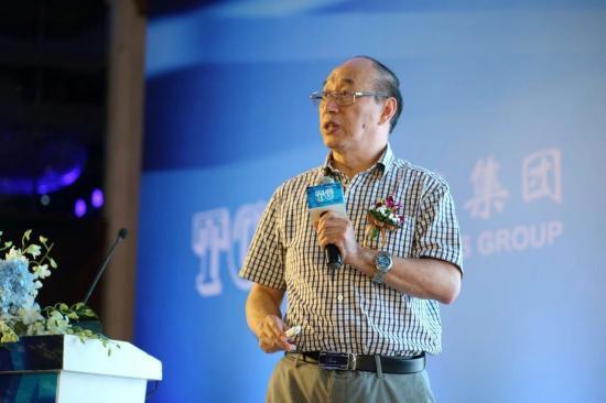 天诚智能集团 乌镇·2018年天诚布线大会