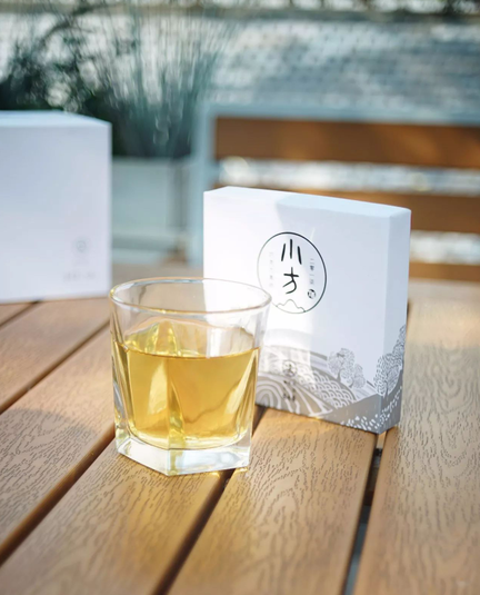 东卓男女:品茗赏月,是最有诗意的中秋节啊!茶业共用情趣用品图片