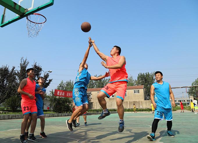 篮球比赛 (2)_副本_副本.jpg