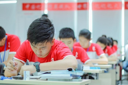 武汉东方巨龙教育,带你认识超强记忆学习法