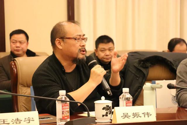 中国商业地产大咖共聚湘潭,共商应对2019年挑战