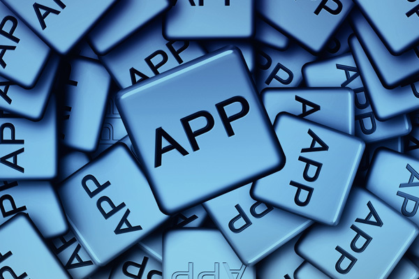 app开发公司一款App的4个流程