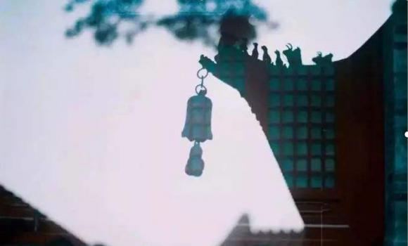 纪录片部落-纪录片从业者门户:汉传佛教纪录片开拍启动
