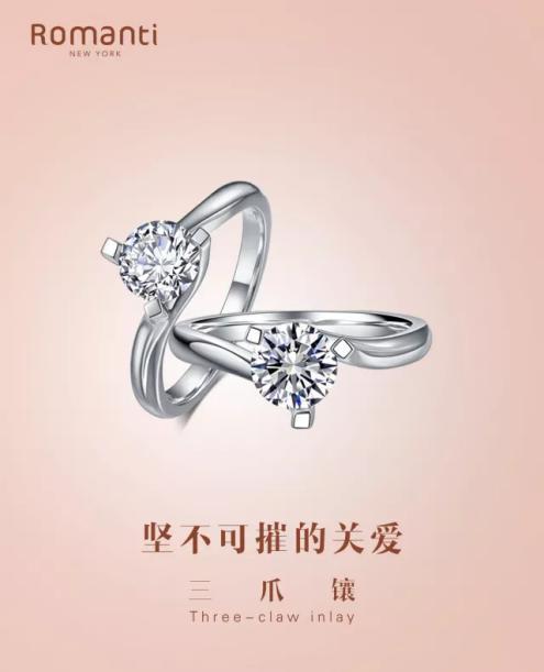 http://www.k2summit.cn/caijingfenxi/495957.html