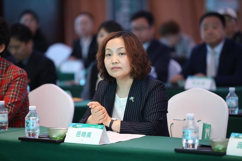 中国西峡·伏牛山国际越野赛新闻发布会在京举行