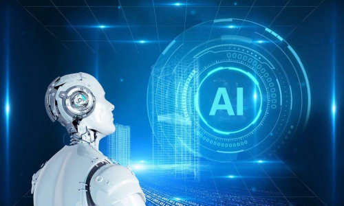 亚博:5G和人工智能将如何改变小程序?值得期待!