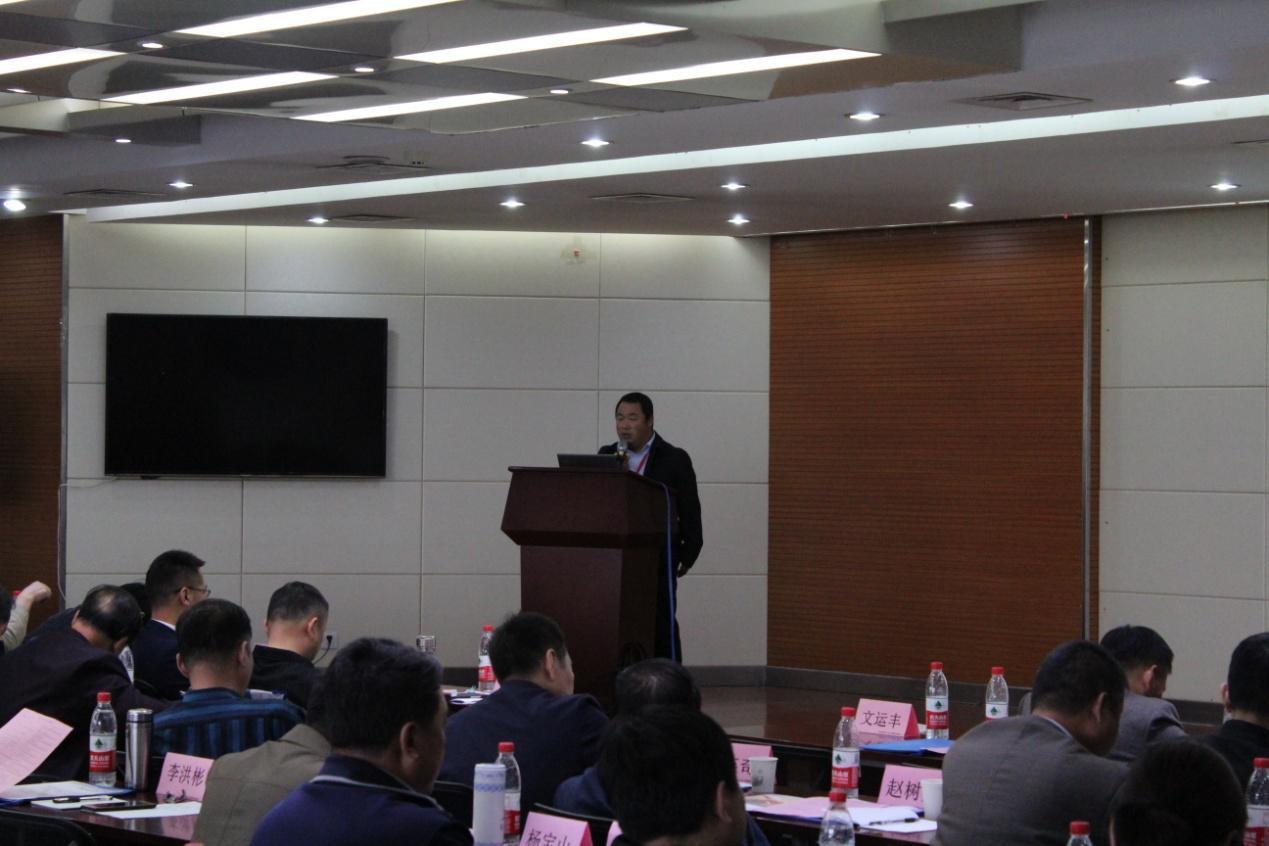 健美训练,河北省航空科技(无人机)职业教育能力建设研讨会胜利召开