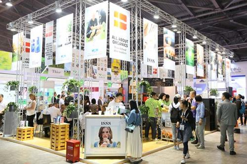 首届中国有机母婴营销拓展高峰论坛五月将在沪举行