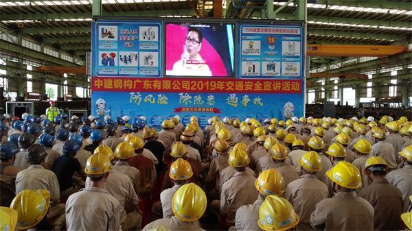 马相华参加2014年北京卫视《我是演说家》节目视频.jpg