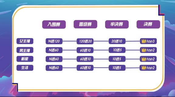 1-【PR稿】西瓜PLAY打榜PR稿件一775.jpg