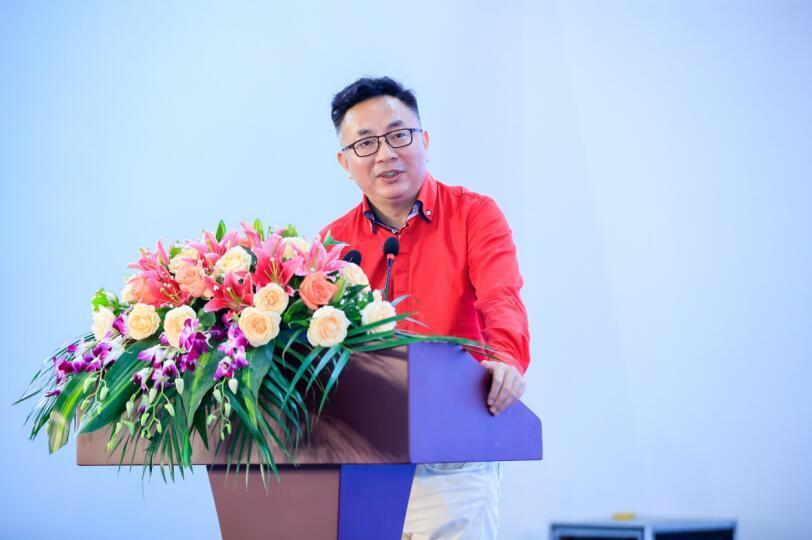 http://www.zgcg360.com/jiancaijiazhuang/391319.html