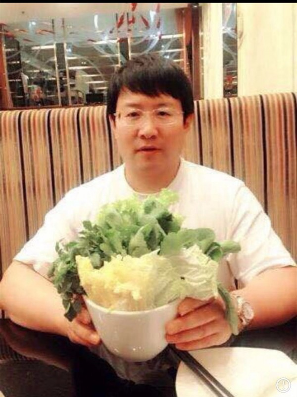 http://vribl.com/yangshengtang/585188.html