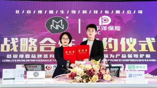 http://www.fanchuhou.com/tiyu/993050.html