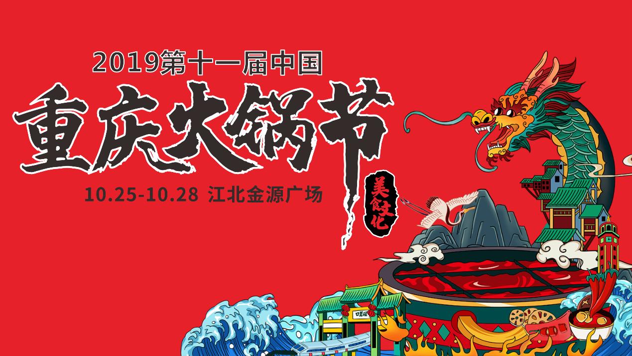 http://www.edaojz.cn/xiuxianlvyou/300246.html