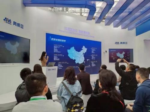 http://www.reviewcode.cn/yunjisuan/84728.html