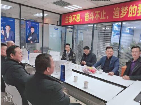 http://www.ahxinwen.com.cn/qichexiaofei/114599.html