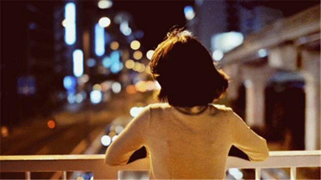 单身生活、局促空间、多胎时代,钟汉良一招帮你破解生活难题!